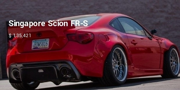 rocket bunny frs blog 26