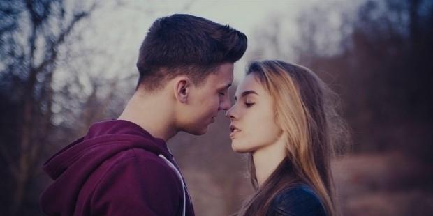 Romance 1458306301