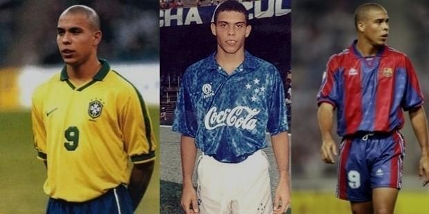 ronaldo nazir young