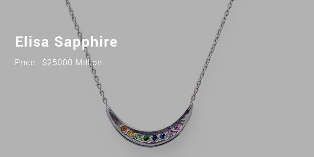 if more know hottopjewellery there are surprised that necklace few want you of to cost million several a expensive the not really most about be designs learn dollars