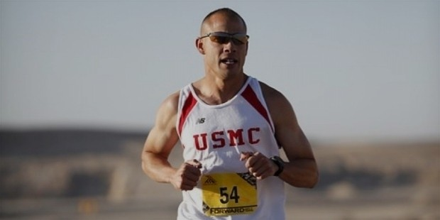 runner 802912