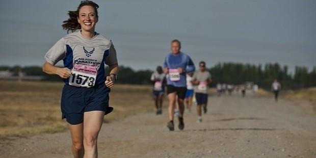 runner 888016