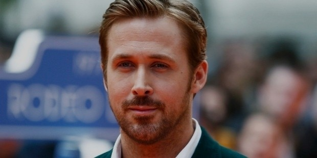 ryan gosling net worth...