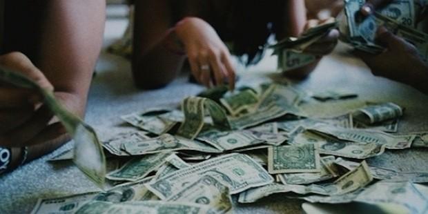 ryot money