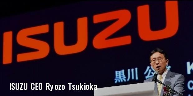 ryozo tsukioka