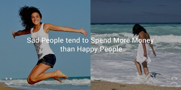 sad vs happy 1