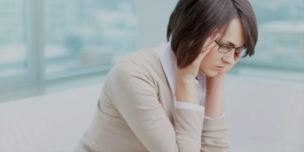 sad woman 634x360