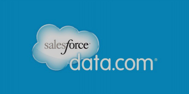 salesforce operations