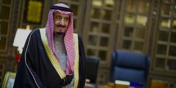 salman bin abdulaziz al saud1