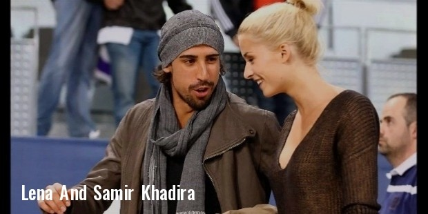 samir khadira