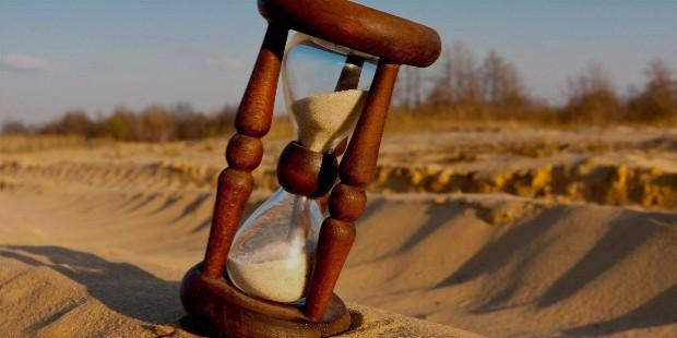 sand clock live wallpaper d97318 h900