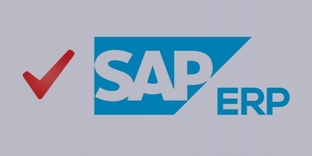 SAP Story - Profile, History, Founder, CEO | Famous Software