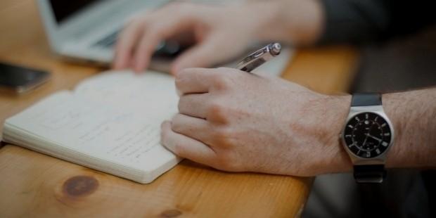 script writer 1