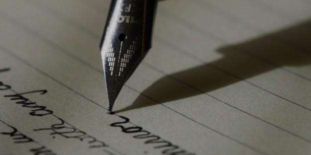 script writer 2