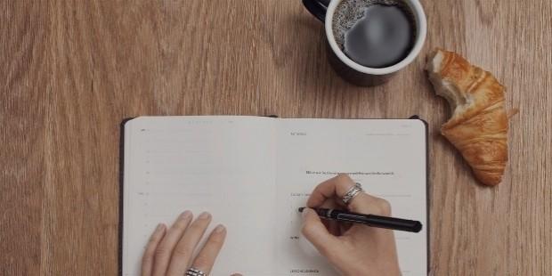 script writer 7