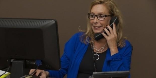 secretary 544180