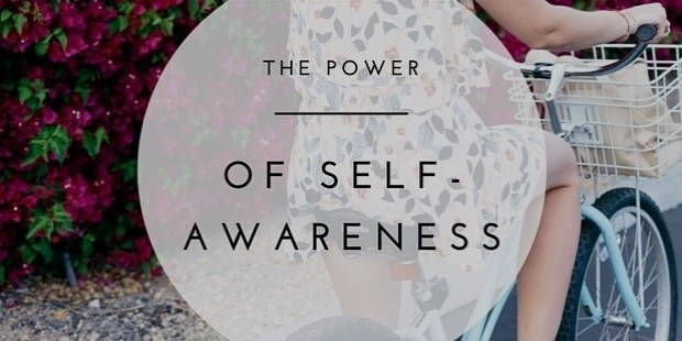 self awareness featured