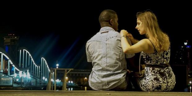 set boundaries in relationships