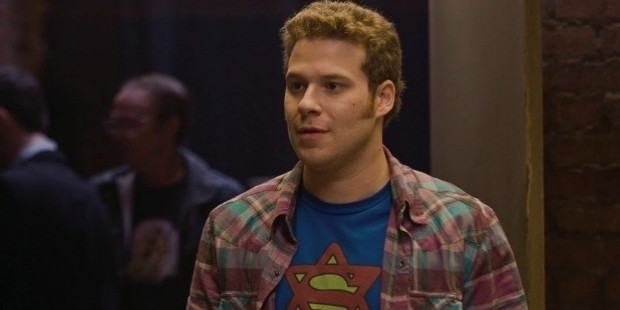 seth rogen  early career2