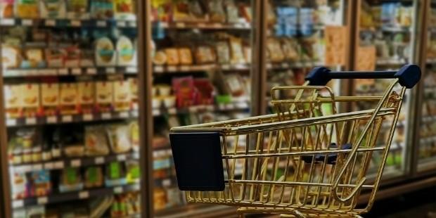 Why E-Retails