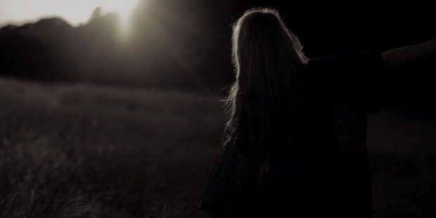 silence 1