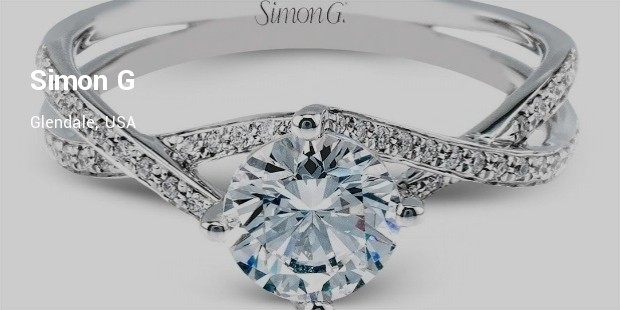 10 most expensive engagement rings brands successstory in spite of the fact that the most expensive engagement ring brands and the popular engagement ring designers are only mentioned here several more junglespirit Gallery