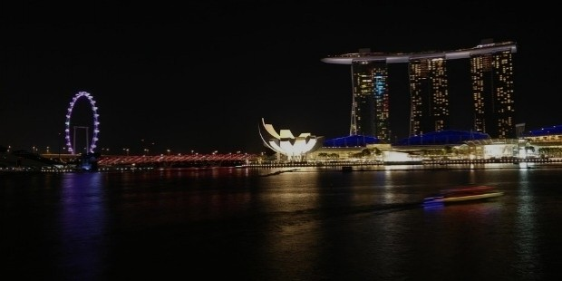 singapore 868723