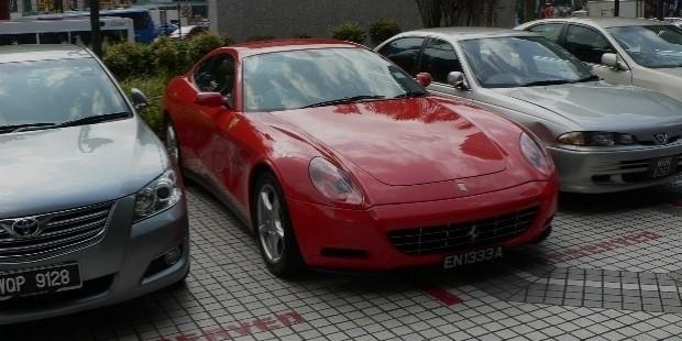 singapore cars 3