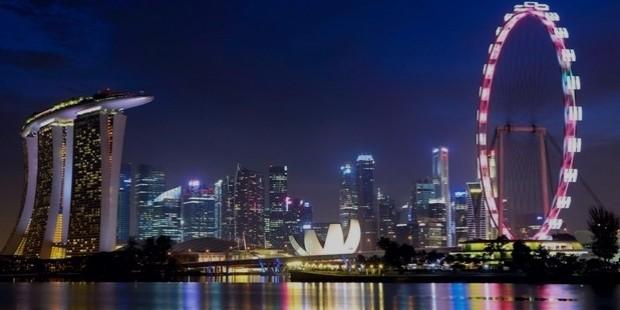 singapore csp11492875 620