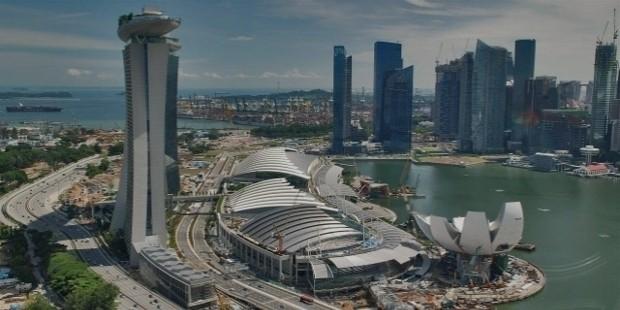 singapore innovations