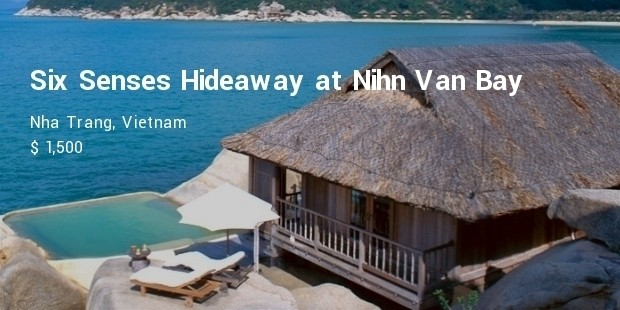 sixsenseshideawayatnihnvanbay,nhatrang,vietnam