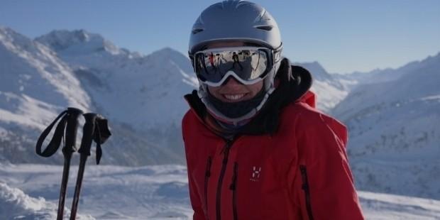 skier 999279