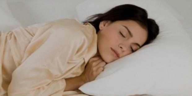 sleep 438x2782