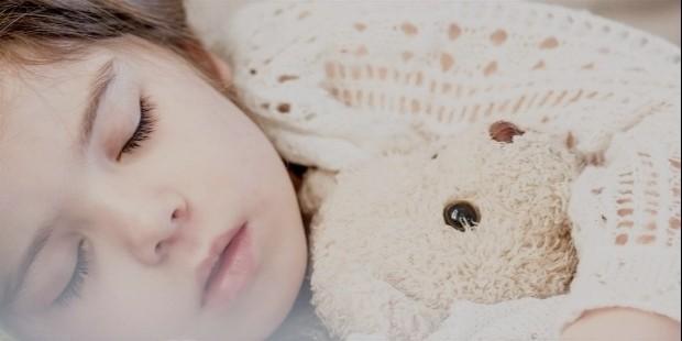 sleeping 1311784