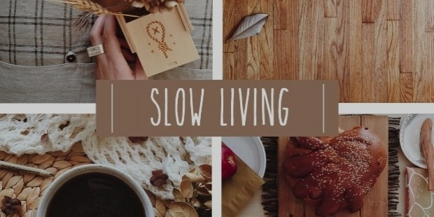 slow03