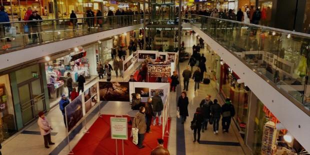 smart shoppping