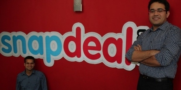 snapdeal success story