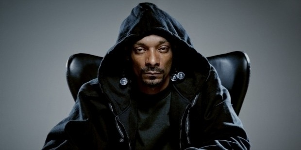 snoop dog net worth