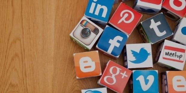 social media 05