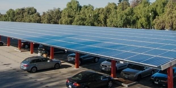 solarcity profile