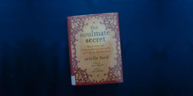 soul mate secret