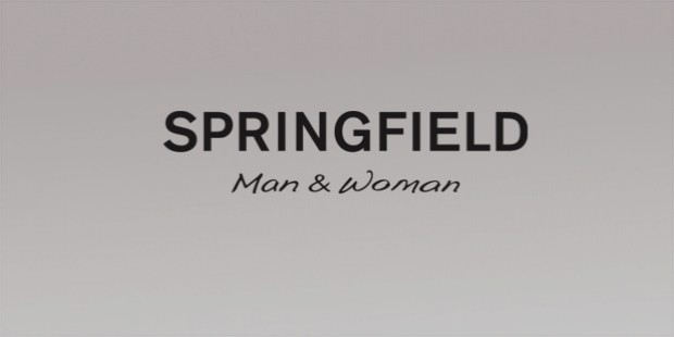 springfield brand