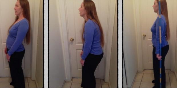 standing posture 1080x675