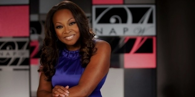 star jones weight loss story