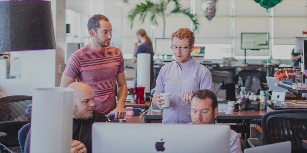 startup08