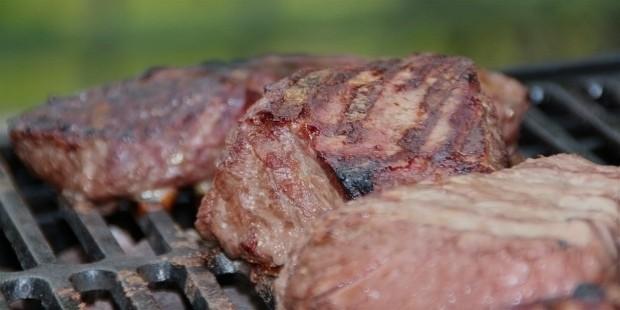 steak 353115