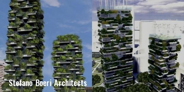 stefanoboeri architetti bosco verticale 4