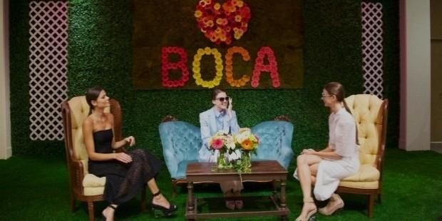 stella loves boca