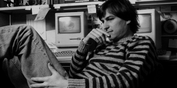 steve jobs career view successstory