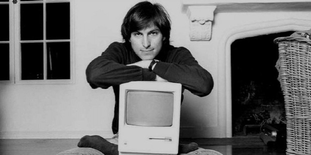 steve jobs early career successstory